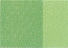 Grumbacher Pre-Tested Oil Paint - Cadmium Barium Green Light