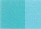 Grumbacher Pre-Tested Oil Paint - Cobalt Turquoise