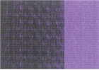 Grumbacher Pre-Tested Oil Paint - Dioxazine Purple