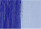 Grumbacher Pre-Tested Oil Color - Cobalt Blue Deep