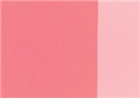 Holbein Extra-Fine Artists' Oil Color - Brilliant Pink