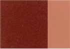 Holbein Extra-Fine Artists' Oil Color - Burnt Sienna