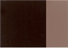 Holbein Extra-Fine Artists' Oil Color - Burnt Umber