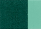 Holbein Extra-Fine Artists' Oil Color - Cadmium Green Deep
