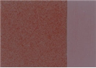 Holbein Extra-Fine Artists' Oil Color - Cadmium Maroon