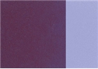 Holbein Extra-Fine Artists' Oil Color - Cobalt Violet Deep