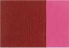 Holbein Extra-Fine Artists' Oil Color - Crimson Lake