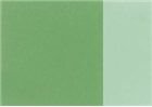 Holbein Extra-Fine Artists' Oil Color - Green Grey