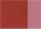Holbein Extra-Fine Artists' Oil Color - Indian Red