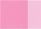 Holbein Extra-Fine Artists' Oil Color - Light Magenta