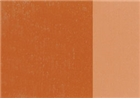 Holbein Extra-Fine Artists' Oil Color - Mars Orange