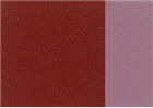 Holbein Extra-Fine Artists' Oil Color - Mars Violet