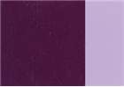 Holbein Extra-Fine Artists' Oil Color - Mineral Violet
