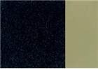 Holbein Extra-Fine Artists' Oil Color - Olive Green