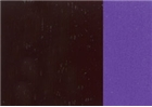 Holbein Extra-Fine Artists' Oil Color - Permanent Violet