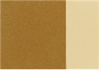 Holbein Extra-Fine Artists' Oil Color - Raw Sienna