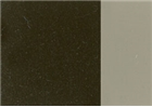 Holbein Extra-Fine Artists' Oil Color - Raw Umber