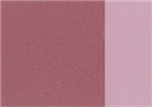 Holbein Extra-Fine Artists' Oil Color - Rose Grey