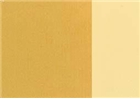 Holbein Extra-Fine Artists' Oil Color - Yellow Ochre Pale Natural