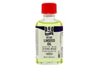 Duo Aqua Oil Color -