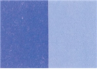Holbein Duo Aqua Water-Soluble Oil Color - Cobalt Blue Hue