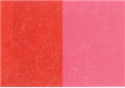 Holbein Duo Aqua Water-Soluble Oil Color - Cadmium Deep Red Hue