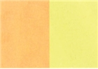 Holbein Duo Aqua Water-Soluble Oil Color - Cadmium Yellow Deep Hue