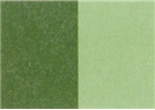 Holbein Duo Aqua Water-Soluble Oil Color - Cadmium Green Hue
