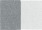 Holbein Duo Aqua Water-Soluble Oil Color - Grey of Grey
