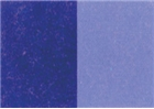Holbein Duo Aqua Water-Soluble Oil Color - Ultramarine Light