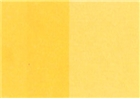 Holbein Duo Aqua Water-Soluble Oil Color - Cadmium Yellow Hue