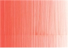 Holbein Duo Aqua Water-Soluble Oil Color - Coral Red