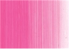 Holbein Duo Aqua Water-Soluble Oil Color - Light Magenta