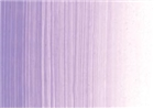 Holbein Duo Aqua Water-Soluble Oil Color - Lilac