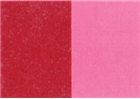 Holbein Duo Aqua Water-Soluble Oil Color - Rose Madder