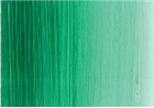 Holbein Duo Aqua Water-Soluble Oil Color - Viridian Hue