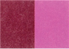 Holbein Duo Aqua Water-Soluble Oil Color - Rose Violet