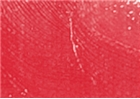 Holbein Vernét Oil Color - Cadmium Red