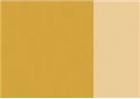 Lefranc & Bourgeois Oil Color - Indian Yellow Hue