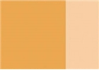 Lefranc & Bourgeois Oil Color - Japanese Yellow Orange