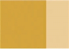 Lefranc & Bourgeois Oil Color - Yellow Ochre