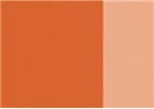 Lefranc & Bourgeois Oil Color - Transparent Indian Orange