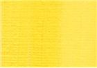 LUKAS 1862 Oil Color - Cadmium Yellow Lemon