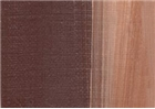 LUKAS 1862 Oil Color - Burnt Umber