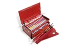 LUKAS 1862 Finest Oil Colors -