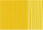 LUKAS Berlin Water Mixable Oil Color - Cadmium Yellow Light Hue