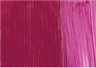 LUKAS Berlin Water Mixable Oil Color - Magenta Red (Primary)