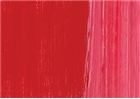 LUKAS Berlin Water Mixable Oil Color - Cadmium Red Deep Hue