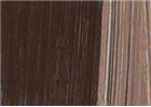 LUKAS Berlin Water Mixable Oil Color - Burnt Umber