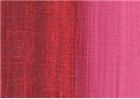 LUKAS Studio Oil Color - Alizarin Crimson Hue